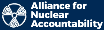 Alliance for Nuclear Accountability